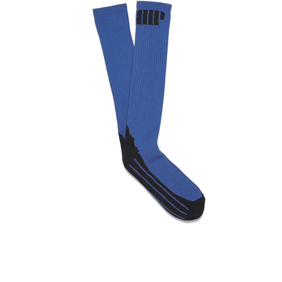 myprotein-compression-socks