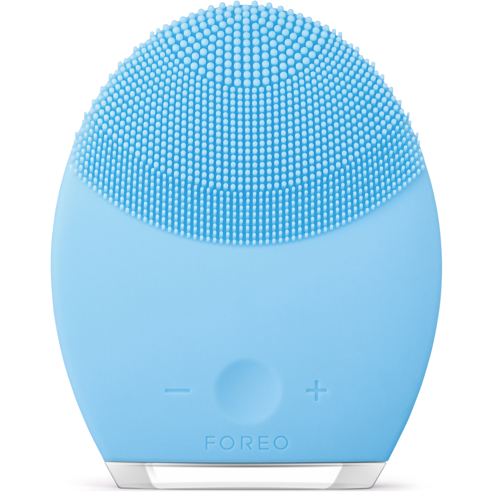 Image of FOREO LUNA 2 for Combination Skin