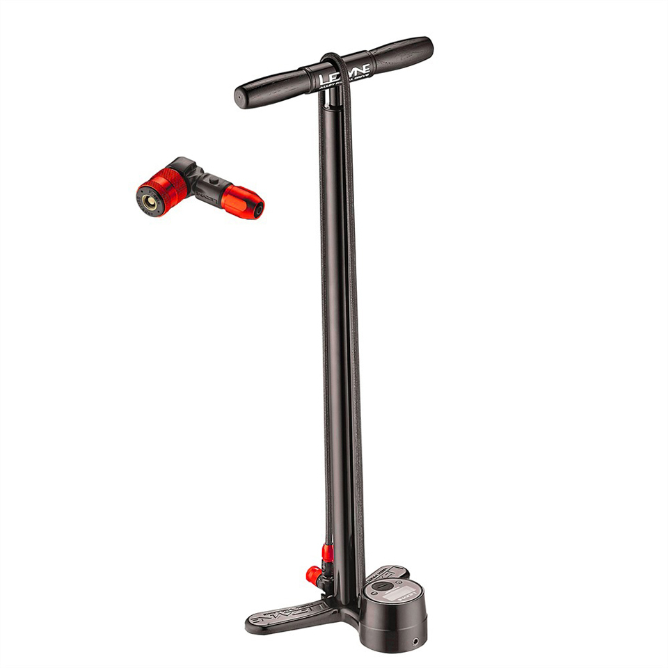 lezyne-alloy-floor-drive-track-pump-abs2-black