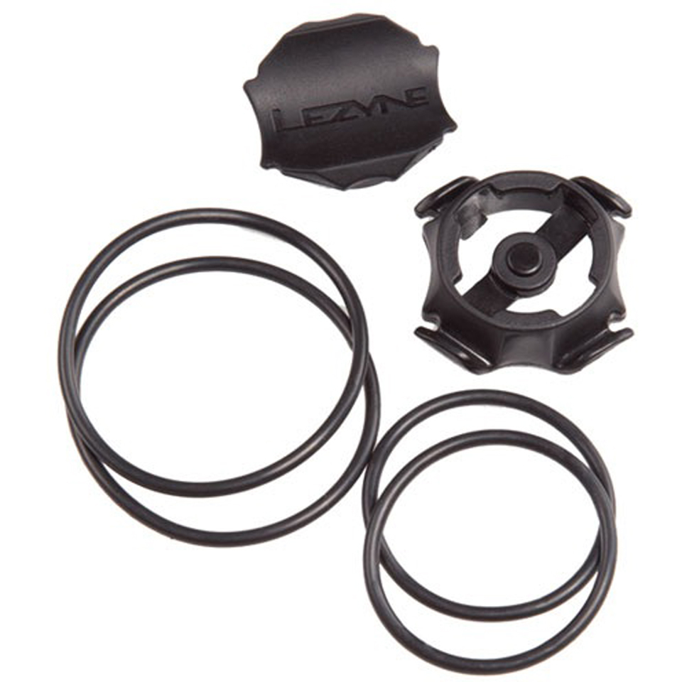 lezyne-gps-bracket-kit