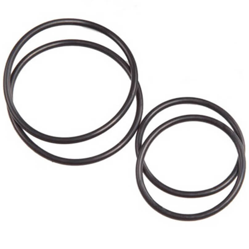 lezyne-gps-bracket-o-ring-set