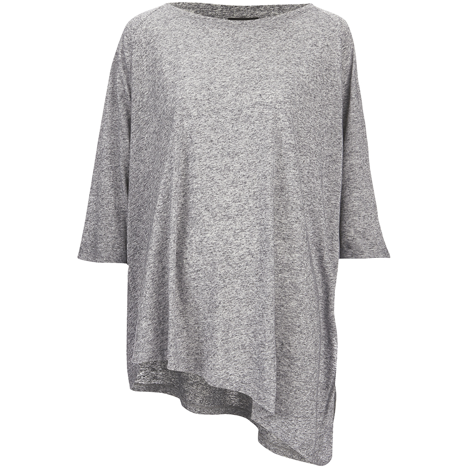 vila-women-tabat-oversize-top-medium-grey-melange-xs-6