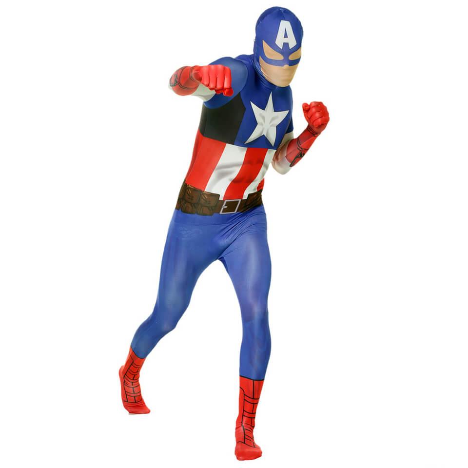morphsuit-adults-marvel-captain-america-m