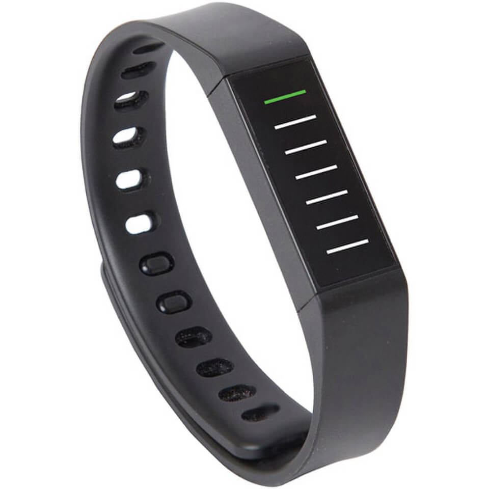 3plus-snap-bluetooth-activity-tracker-with-app-compatible-with-apple-black