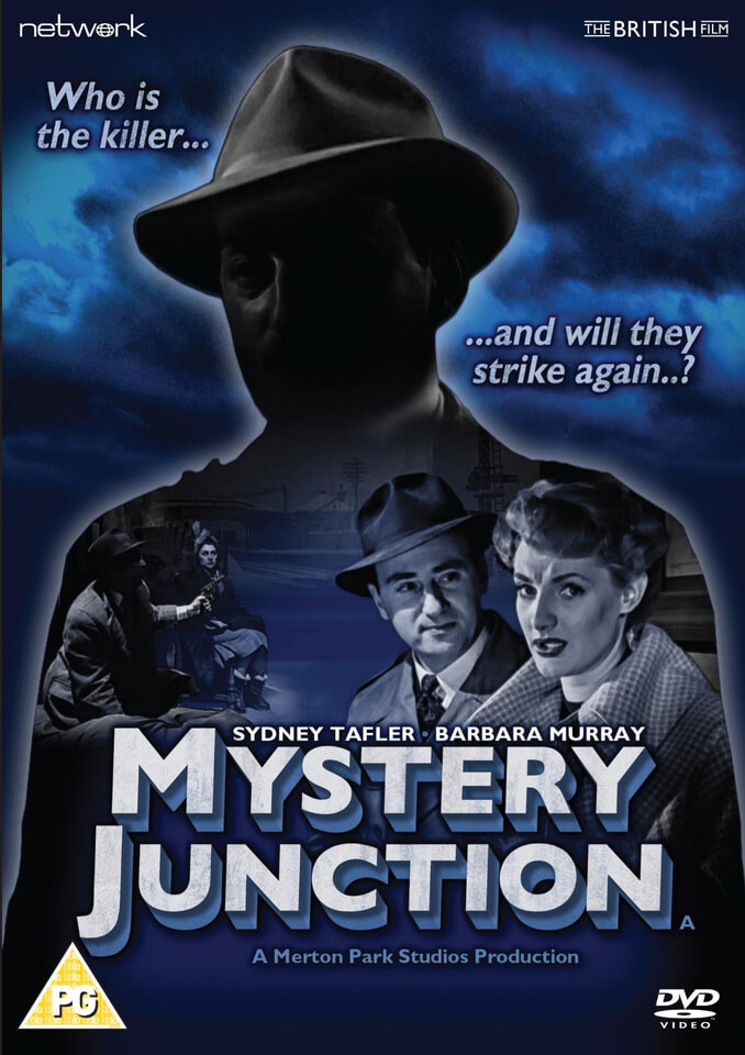mystery-junction
