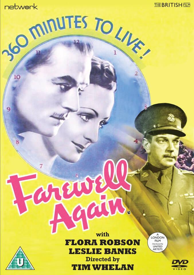 farewell-again