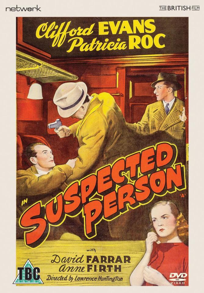 suspected-person