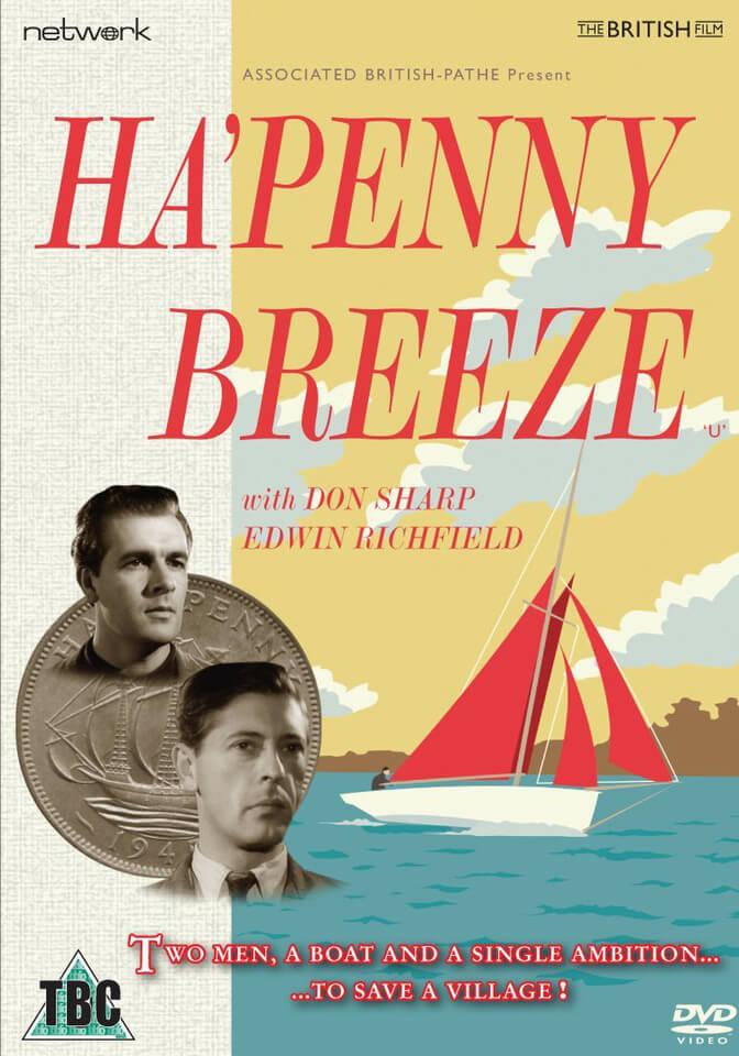 hapenny-breeze