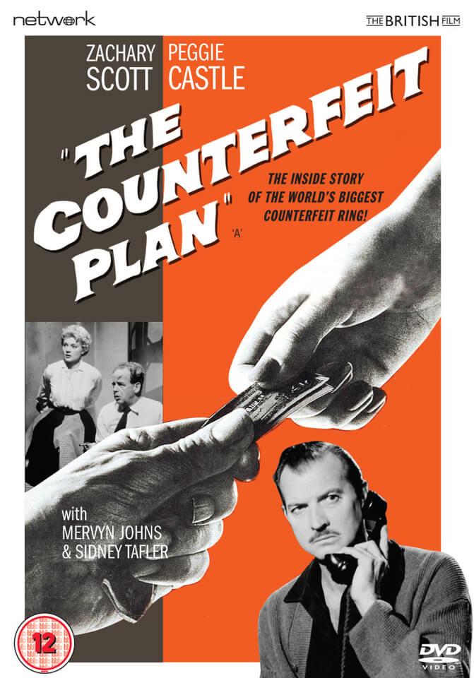 the-counterfeit-plan