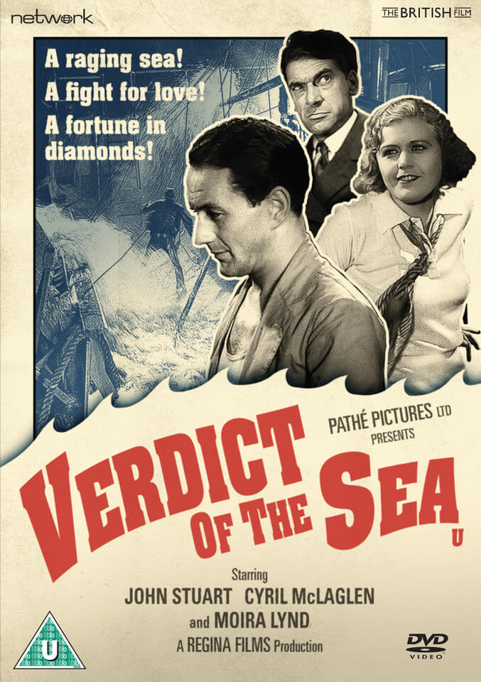 verdict-of-the-sea