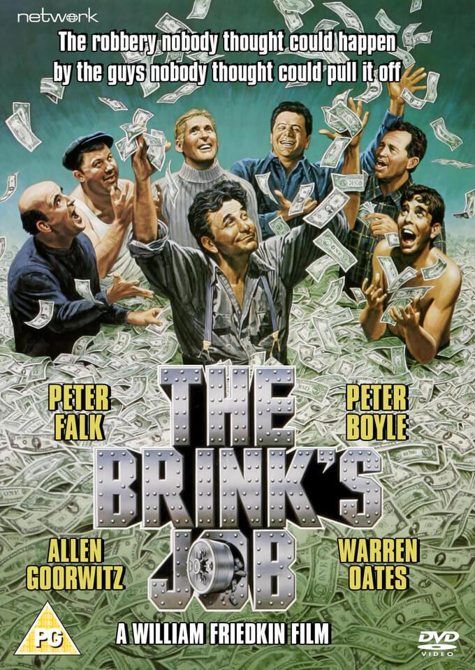 the-brink-job
