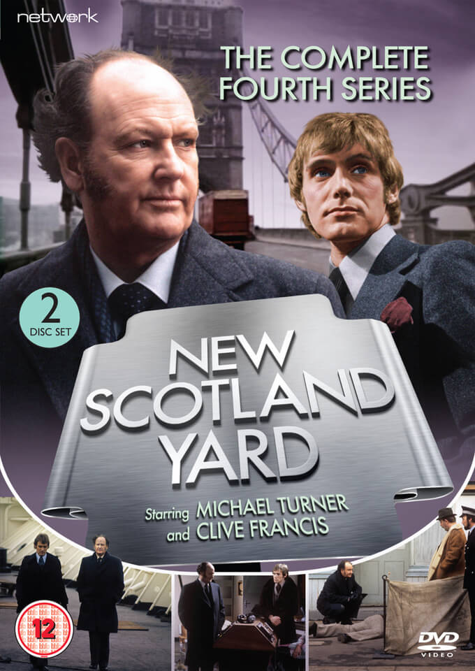 new-scotland-yard-the-complete-fourth-series