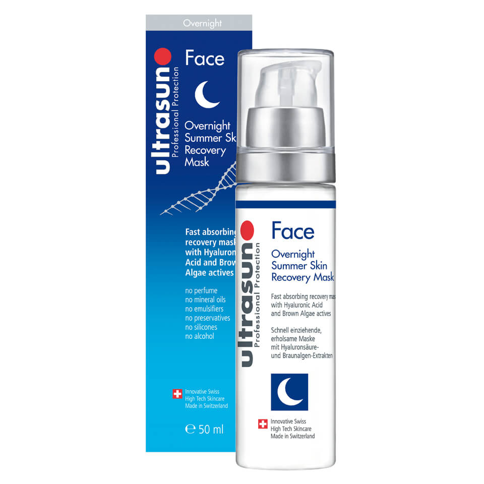 ultrasun-overnight-summer-skin-recovery-mask