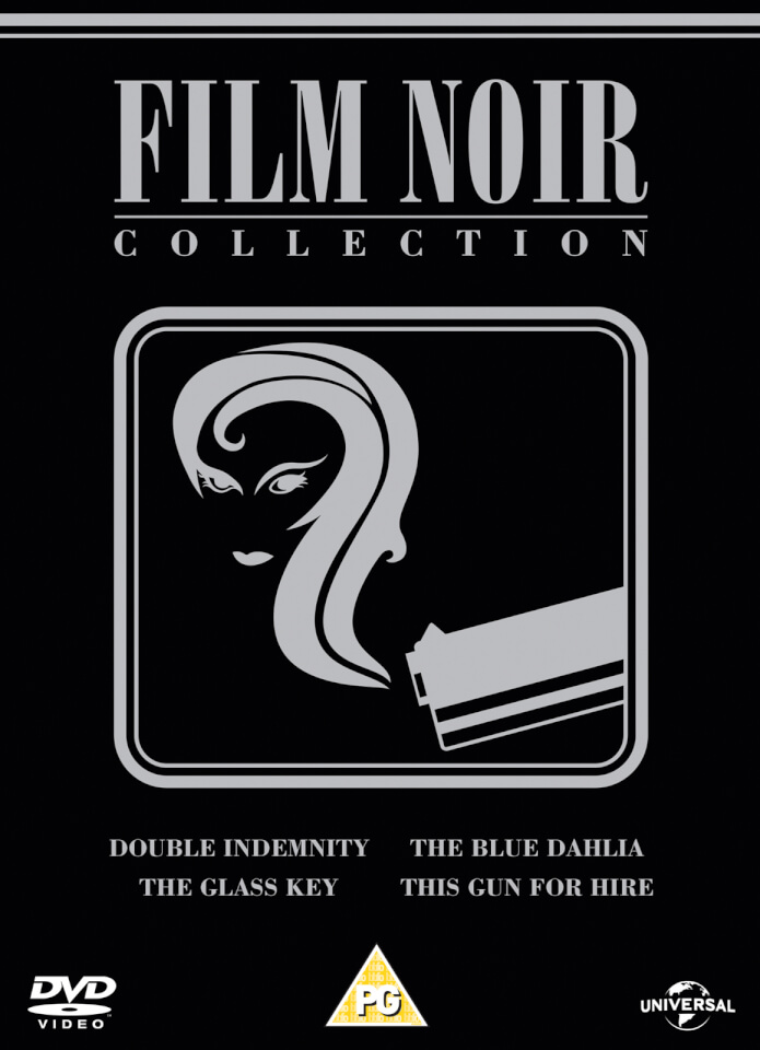 film-noir-collection