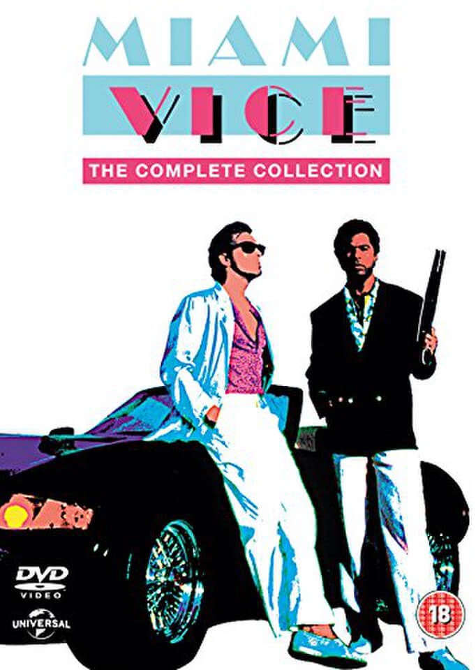miami-vice-series-1-5-set-2015-repackage