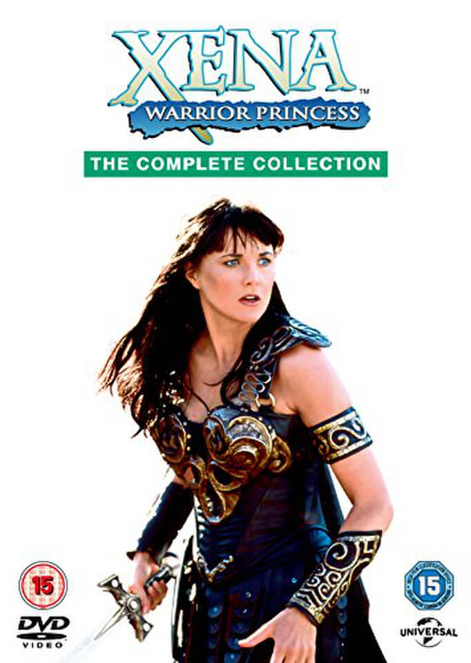 xena-series-1-6-set-2015-repackage