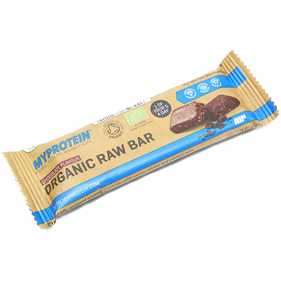 myprotein-bar-sample-organic-raspberry-acai-berry-35g