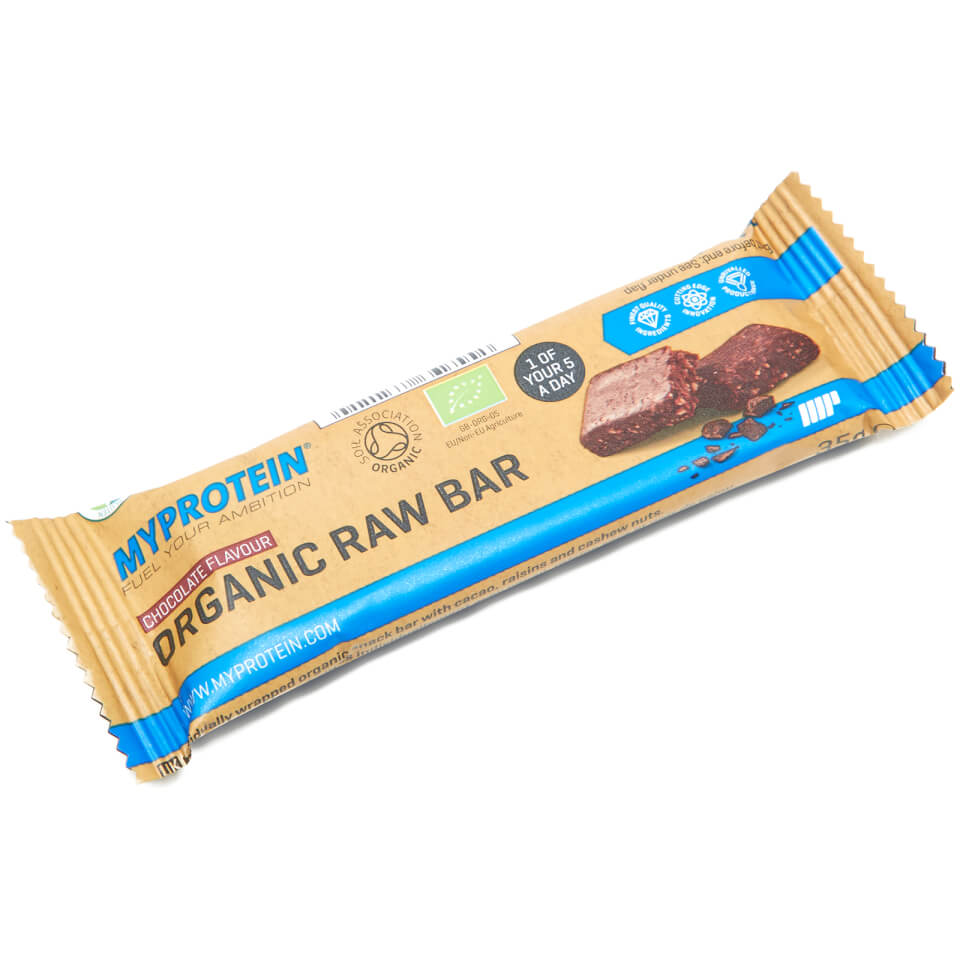 organic-raw-bar-18-x-35g-box-organic-choc