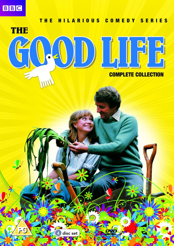 the-good-life-re-release