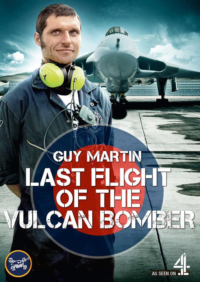 guy-martin-last-flight-of-the-vulcan-bomber