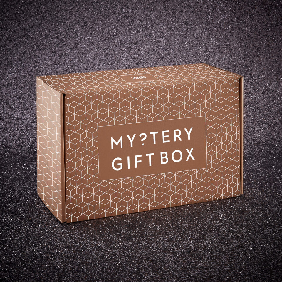 mystery-gift-box-for-him