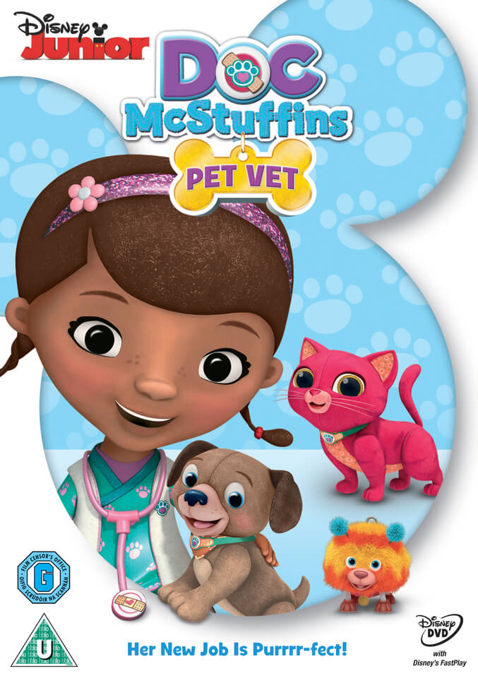 doc-mcstuffin-pet-vet