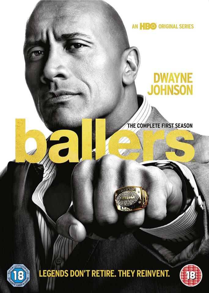 ballers-season-1