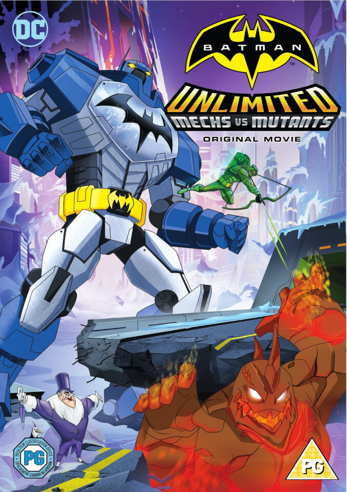 batman-unlimited-mech-vs-mutants
