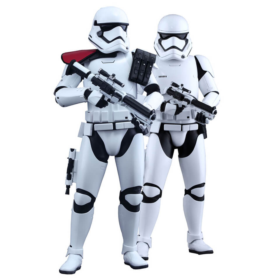 hot-toys-star-wars-16-first-order-stormtrooper-officer-stormtrooper-twin-set