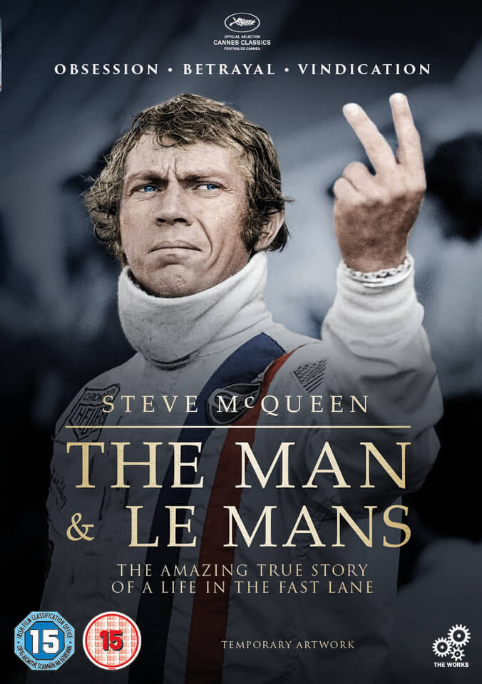 steve-mc-queen-the-man-le-mans