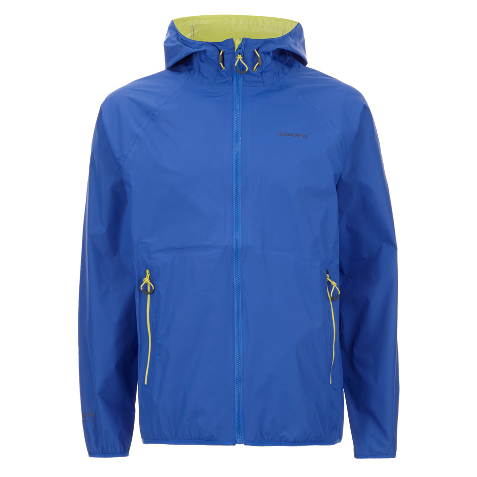 craghoppers-men-pro-lite-waterproof-jacket-sport-blue-xxl