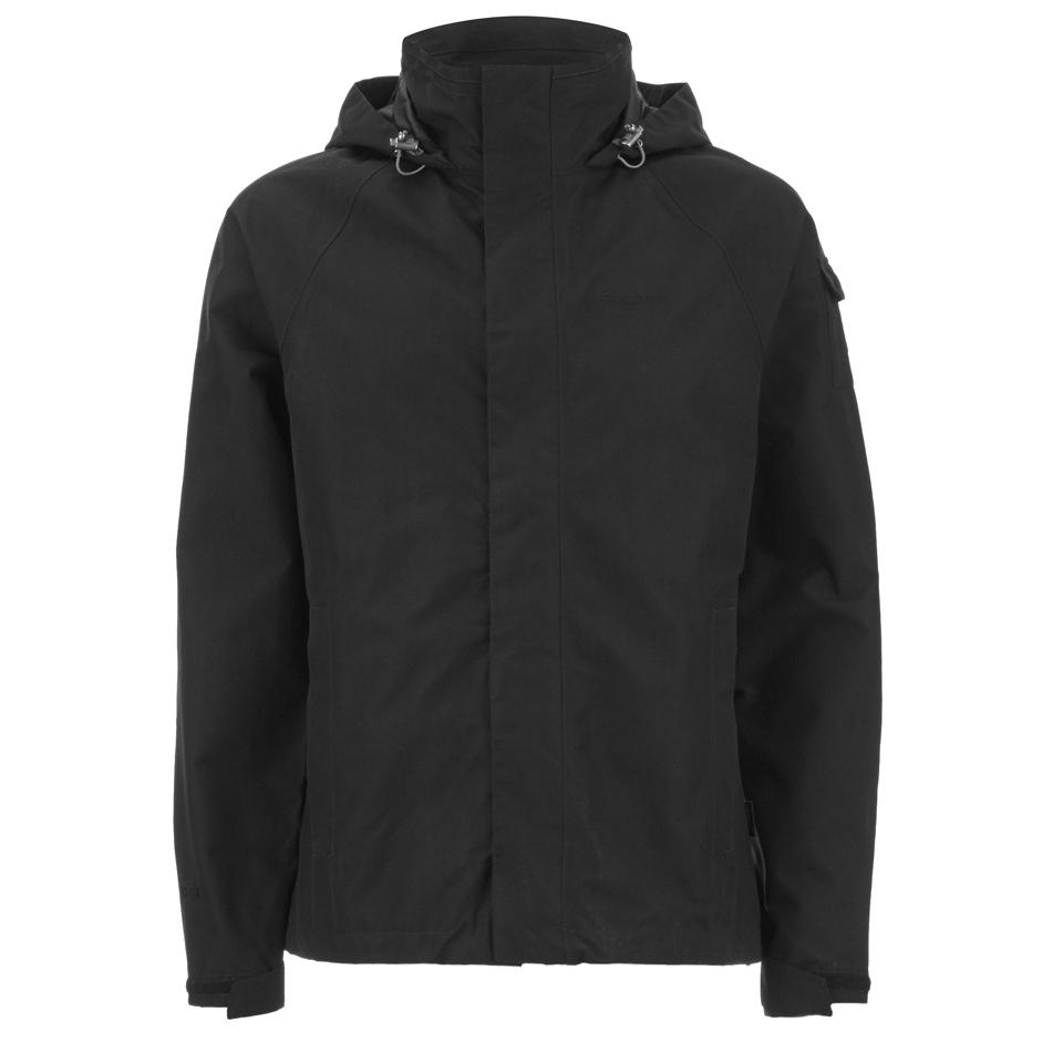 craghoppers-men-aldwick-gore-tex-jacket-black-s