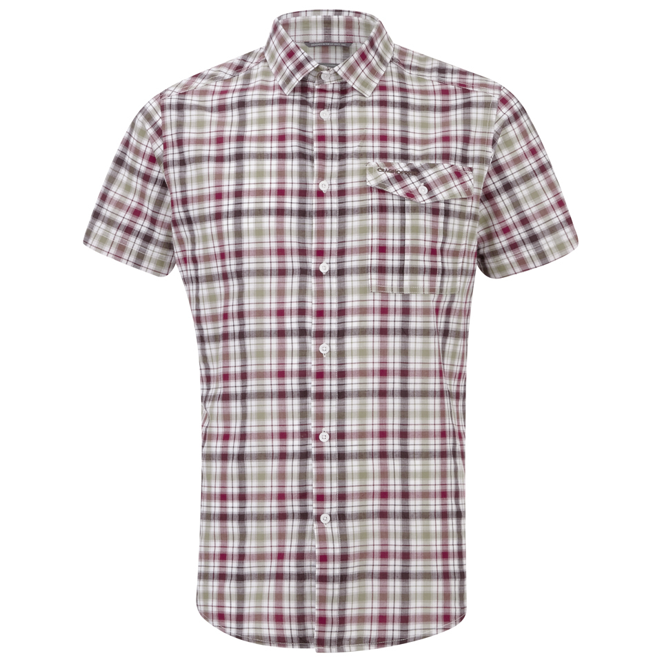 craghoppers-men-avery-short-sleeve-shirt-chesterfield-red-s