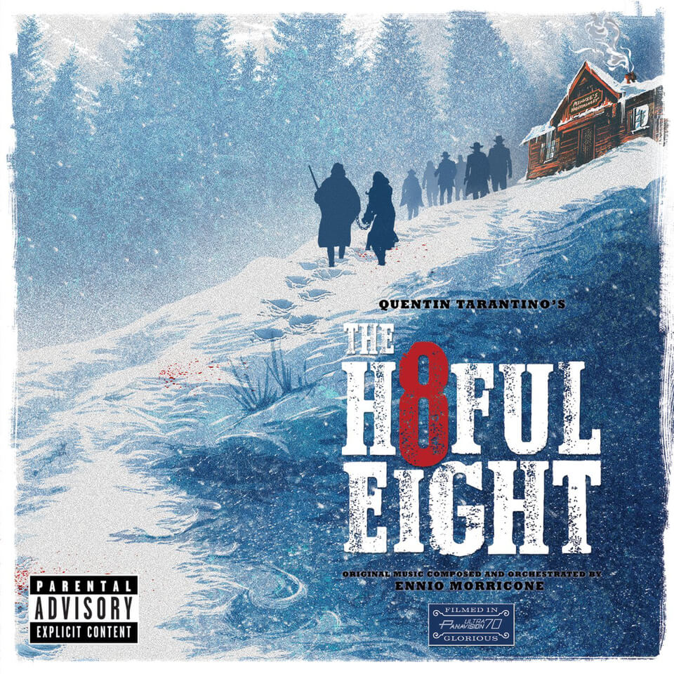 quentin-tarantino-the-hateful-8-the-original-soundtrack-ost-2lp-ennio-morricone-black-vinyl