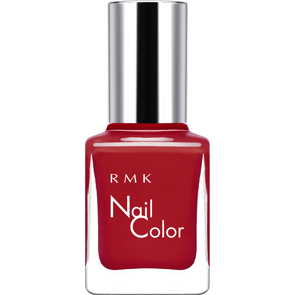 rmk-nail-varnish-colour-ex-ex-43