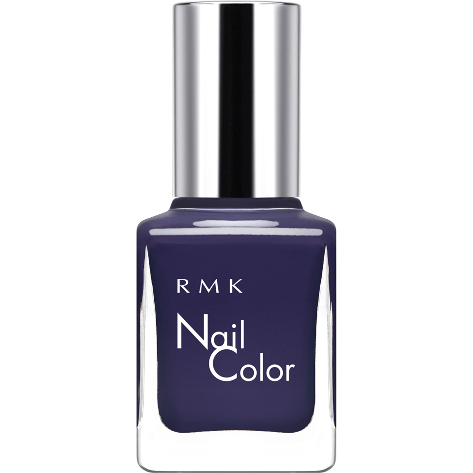 rmk-nail-varnish-colour-ex-ex-45