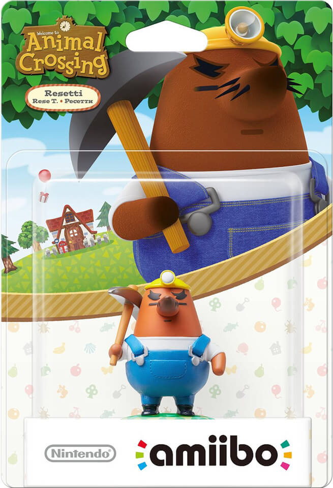 amiibo-animal-crossing-resetti