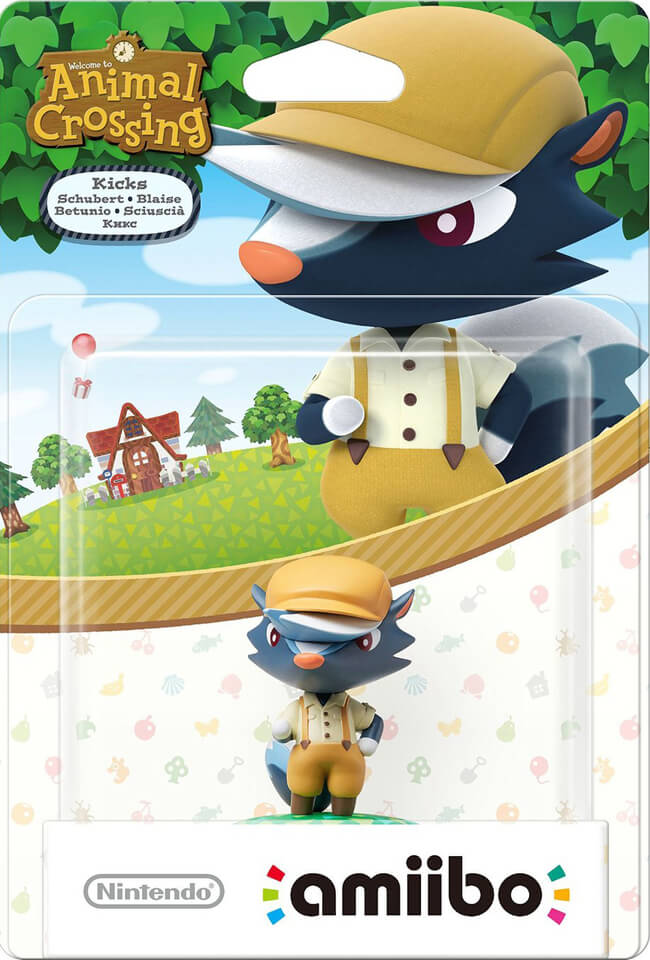 amiibo-animal-crossing-kicks