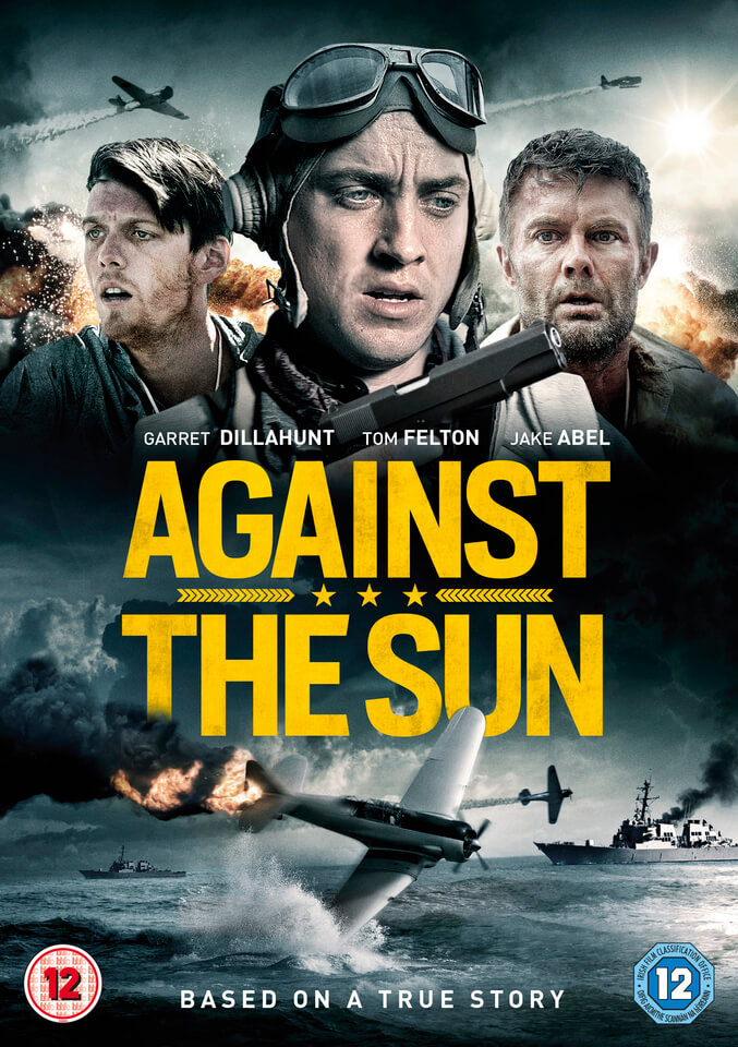 against-the-sun