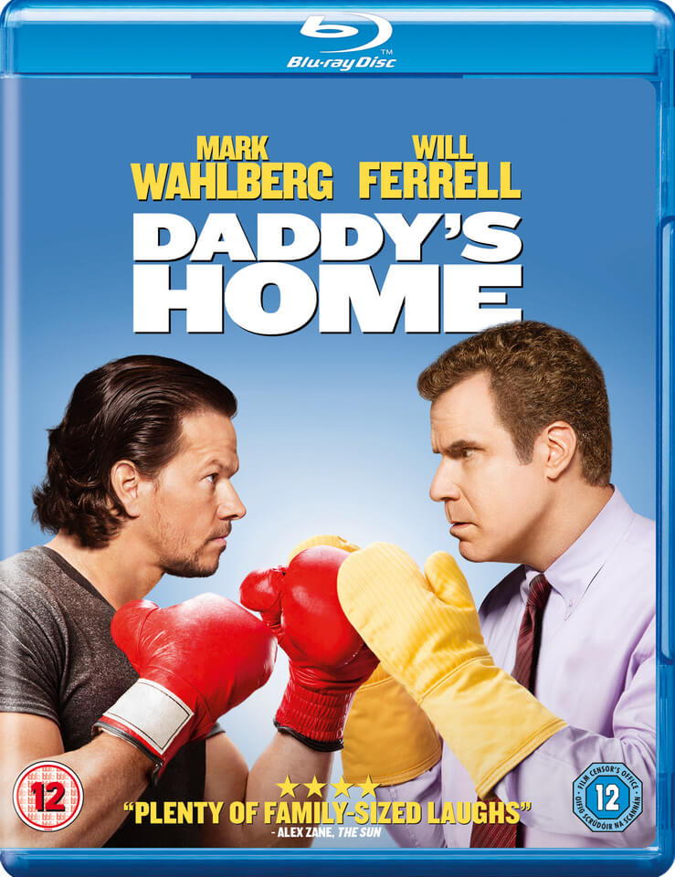 daddy-home