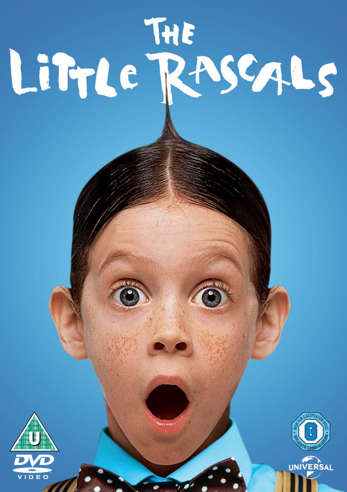 little-rascals-save-the-day-big-face-edition