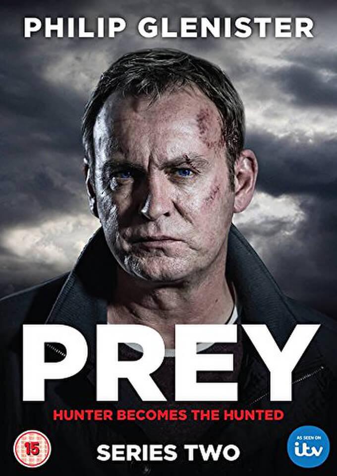 prey-series-2