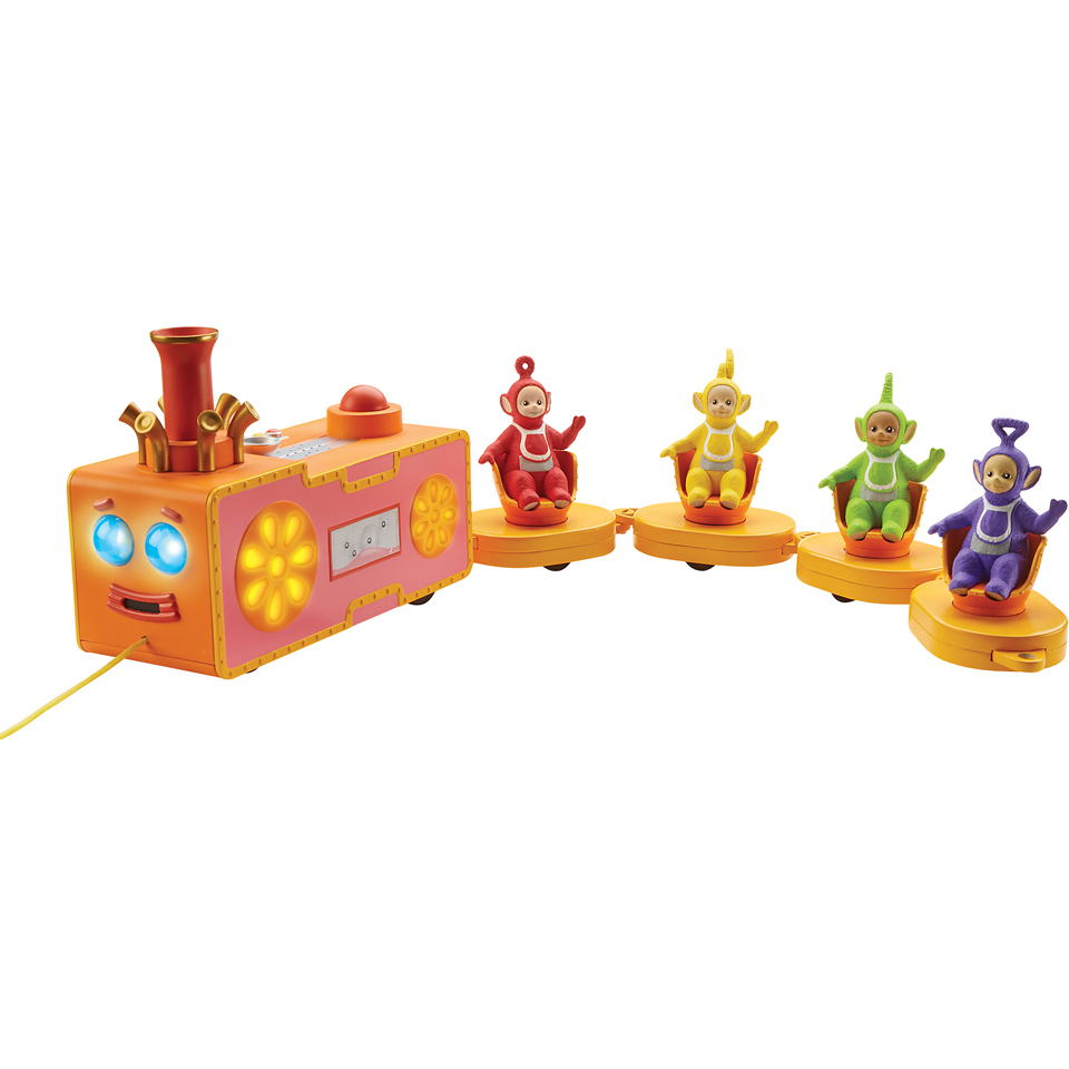 teletubbies-pull-along-custard-train