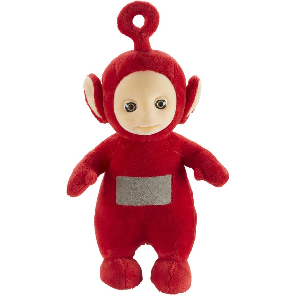 teletubbies-talking-po-soft-toy