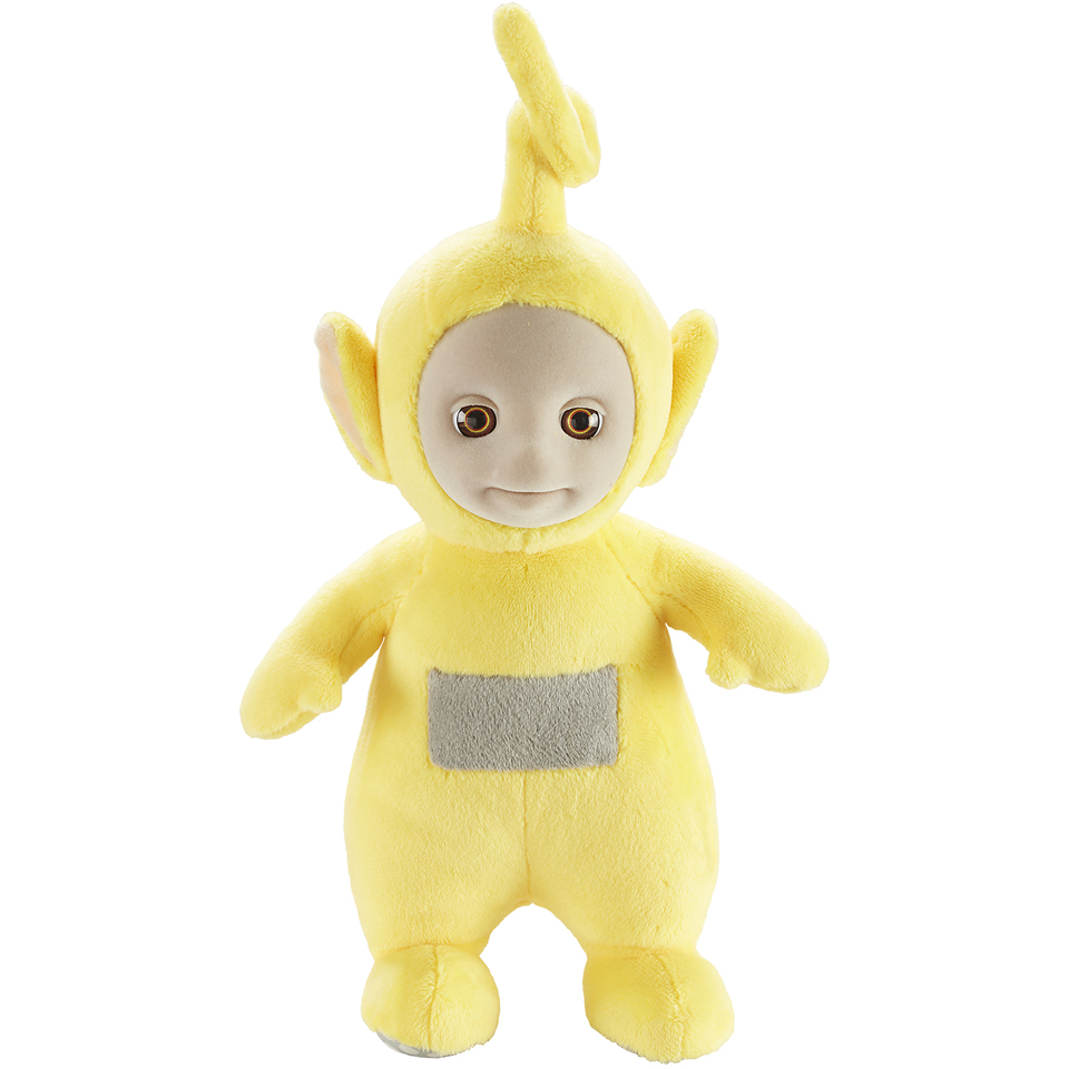 teletubbies-talking-laa-laa-soft-toy