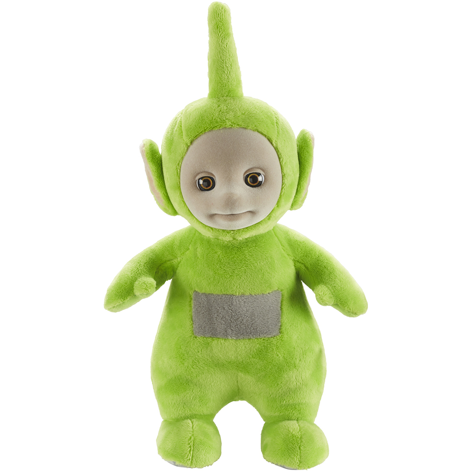teletubbies-talking-dipsy-soft-toy