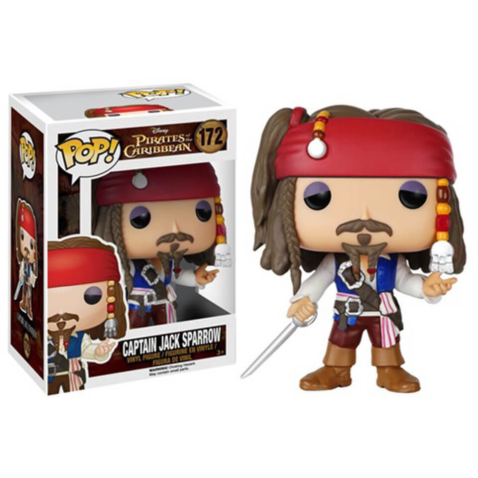 disney-pirates-of-the-caribbean-jack-sparrow-pop-vinyl-figure