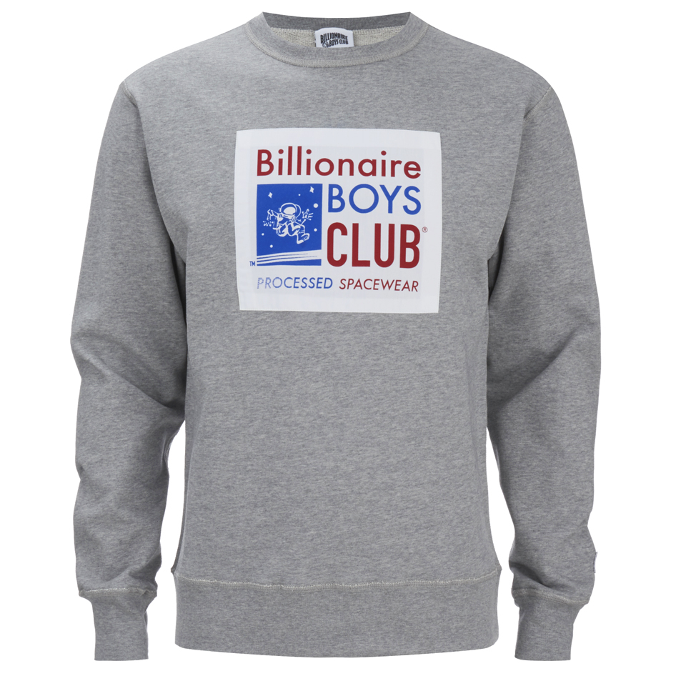 billionaire-boys-club-men-processed-reversible-crew-neck-sweatshirt-heather-grey-l