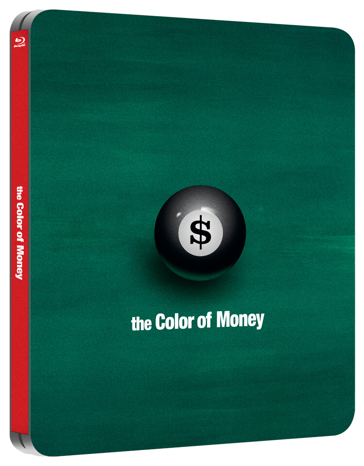 the-color-of-money-zavvi-exclusive-edition-steelbook