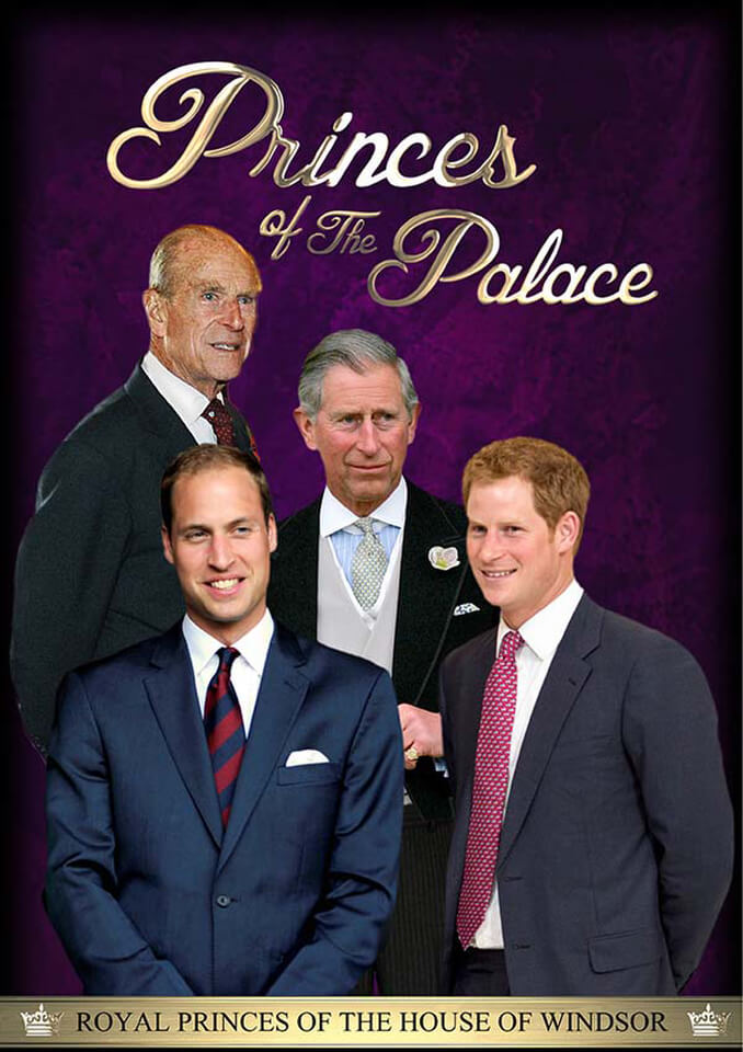 princes-of-the-palace